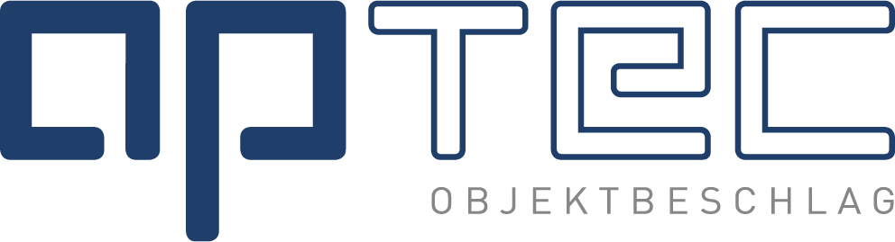 Aptec Logo