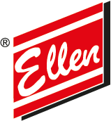 Ellen/Elton Logo
