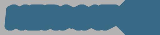 Hermat Logo