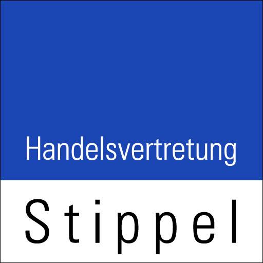Stippel Logo